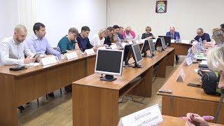 Публичные слушания по проекту бюджета Верхней Салды на 2019 год состоятся 27 ноября