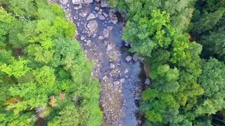 Download Video Venture Imagery: Buckhannon River, WV MP3 3GP MP4