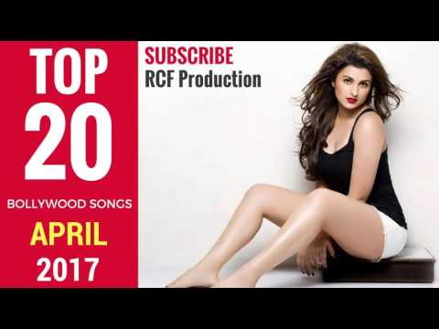 [best]-top-20-bollywood-songs-|-april-2017-|-jukebox-|-latest