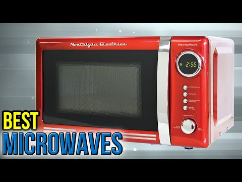 How to use samsung microwave oven youtube