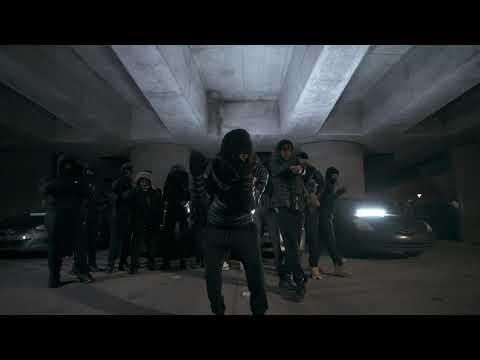 Download JMB Drippy ft. JMB Jmoney - Demonz (Videoclip Officiel)