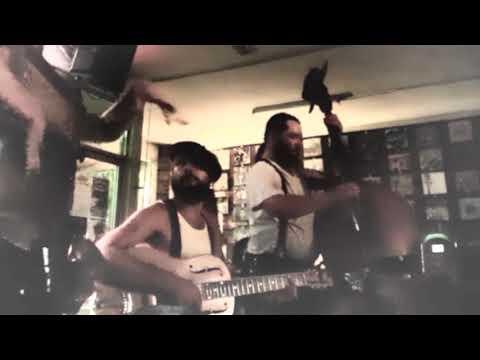 The Vaudevillian Band In Hamilton