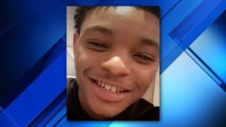 15-year-old boy dies one week after being shot in head