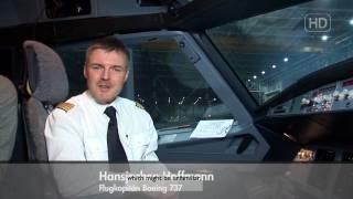 PilotsEYE.tv - EFFB   Entspannt Fliegen - Flugangst besiegen - Trailer
