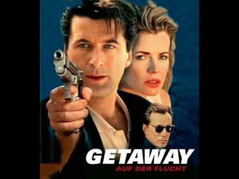 Download مشاهدة فيلم Getaway 2020 مترجم