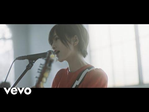 山本彩 - 「イチリンソウ」Music Video (Full)