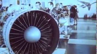 Город на Каме документальный фильм, 1977 год