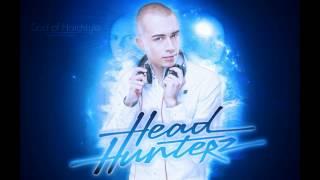 Blutonium Boy - Make it loud (Headhunterz remix) [FLAC] HQ + HD