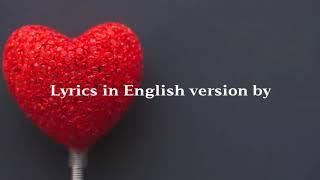 Enna Nadanthalum  lyrics in English version | Meesaya Murukku