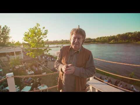 Warsaw Testimonial: Love by chance