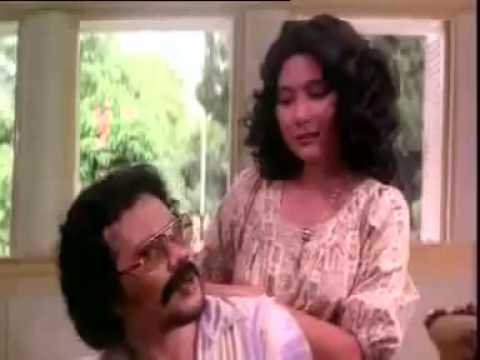 Rhoma Irama Berkelana 2 ~ Full Movie