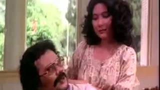 Rhoma Irama Berkelana 2 Full Movie