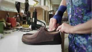 Footprints Originals by Birkenstock