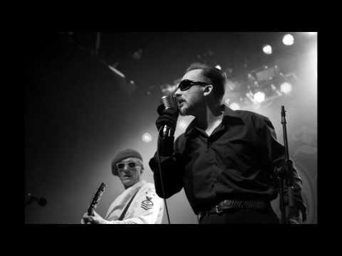 The Damned - Smash It Up, Part 1