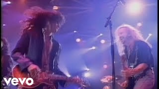 Repeat youtube video Aerosmith - Crazy