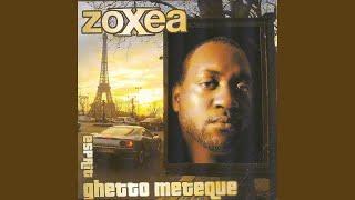 Esprit ghetto métèque (Version Originale)