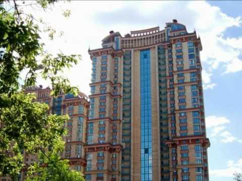 - скидочные купоны и акции в Москве