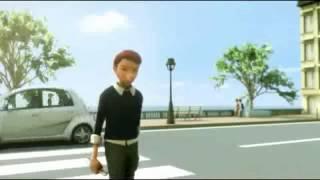 Solitude-Phir se wahi Zindagi