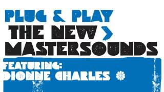 Cover images 01 The New Mastersounds - Hole in the Bag [ONE NOTE RECORDS]