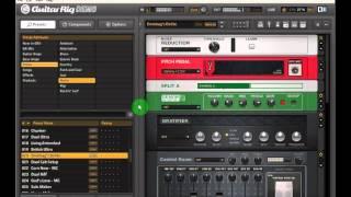 guitar rig 5 pro full version download