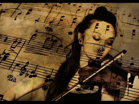 Vera Brandes: Musik auf Rezept – Heilung durch integrative MusikMedizin