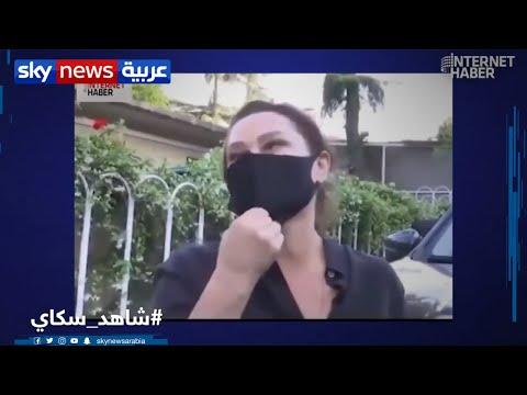 منصات   موجة ساخطة على ممثلة تركية سخرت من الحجاب والنقاب