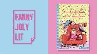 Скачать Histoire Pour Enfants Fanny Joly Lit Cucu La Praline