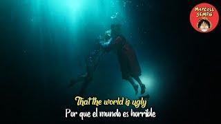 Скачать My Chemical Romance The World Is Ugly Sub Español Lyrics