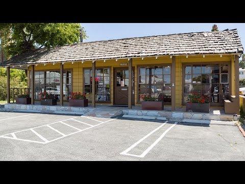 Simply Tiles Design Center