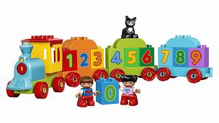 Best Selling Building Toys For 2 And 3 Year Old Kids   Educational Toys Planet