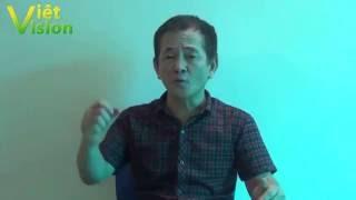 Định nghĩa lại luật Việt Vị của Fifa như thế nào?