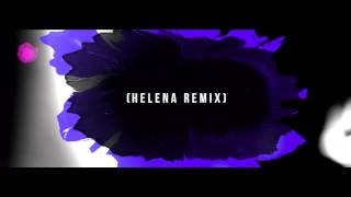 HELENA LEGEND REMIX | JONO FERNANDEZ & PAULS PARIS FT AMBA SHEPHERD | LET IT OUT