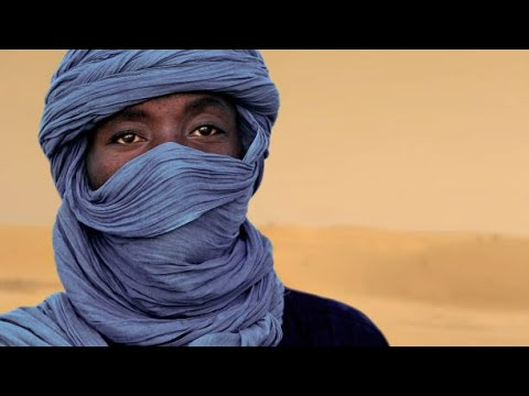 to-bamako-in-my-motorbike-|-motorcycle-world-tour-|-africa-#15-[sub]