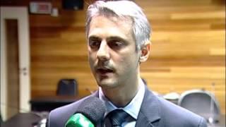 Terceira reunião da CPI da Telefonia Móvel recebe apoio do Ministério Público estadual