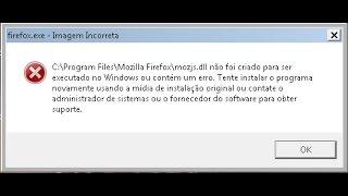 ERRO DE IMAGEM INCORRETA - RESOLVIDO - 2017 - 720p