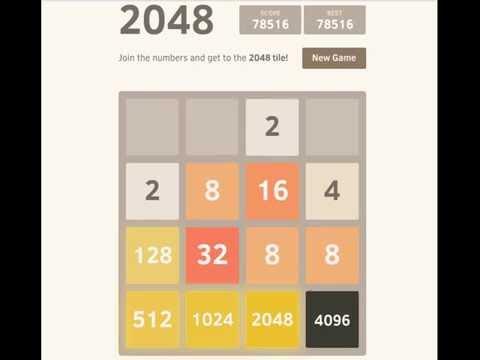 Игра 2048 Скачать На Андроид Бесплатно Без Регистрации - фото 9