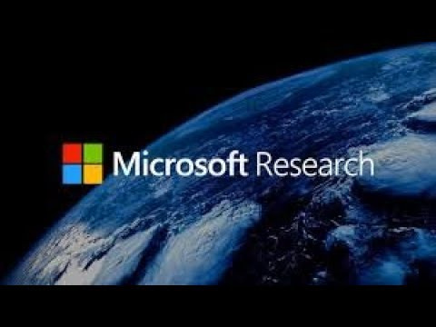Microsoft Research Video:  Natural Language Moves In-Car Infotainment Forward