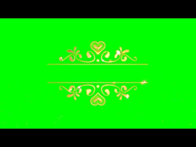 best green screen effects for whatsapp status