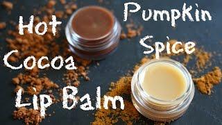 easy homemade lip balms 100 natural diy recipe