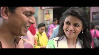 Alu Piyajer Kabbo – Shaan - Aynabaji (2016) Ft. Chanchal Chawdhuri Video Download