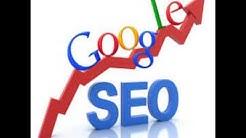 SEO expert ontario| 1-866-296-5009 | search engine optimization