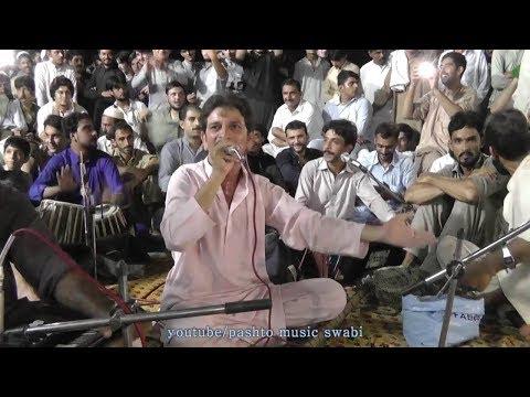 janana da da yousafzo kalay day Liaqat pashto song at Zaida swabi