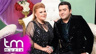 Mətanət İsgəndərli & Rövşən Məmmədov - Yar gülə gülə (Audio)