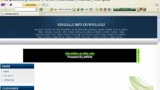 How To Download Songs or link.mp4