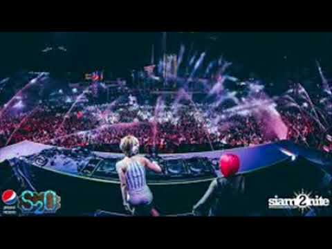 DJ PALING KEREN SEDUNIA WAJIB TONTON!!!