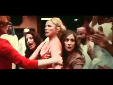 Videos de sexo en nueva york 2 pics 6