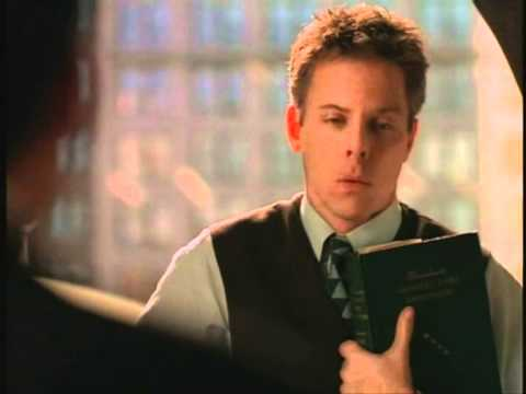 Download Best of Ally McBeal Part 1
