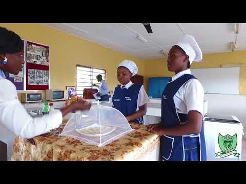 Emerald Schools (Ogun, Lagos Nigeria) 2017