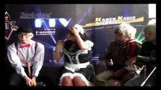 Download Video Magdalena Susah Pertahankan Tubuh Seksinya? MP3 3GP MP4