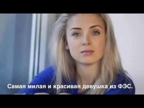 Голая Ольга Зейгер